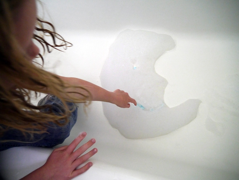 LucyBubblesManMoon(bl).jpg