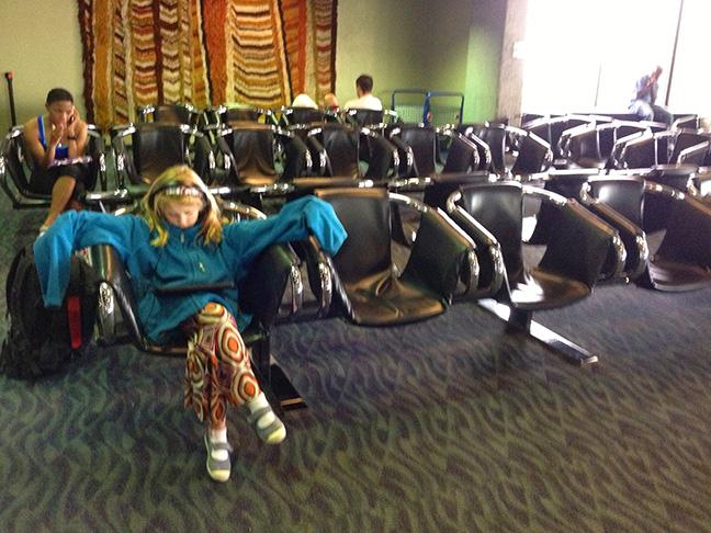 LucyHonoluluAirportSeat(bl).jpg