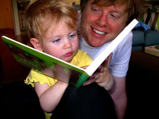 LucyIanVeniceBook(bl).jpg