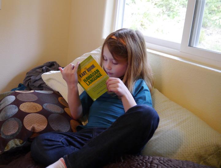 LucyLearnsHawaiianBook(bl).jpg