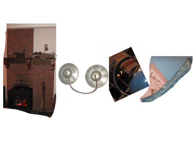 LucyLettersHouse(bl).jpg