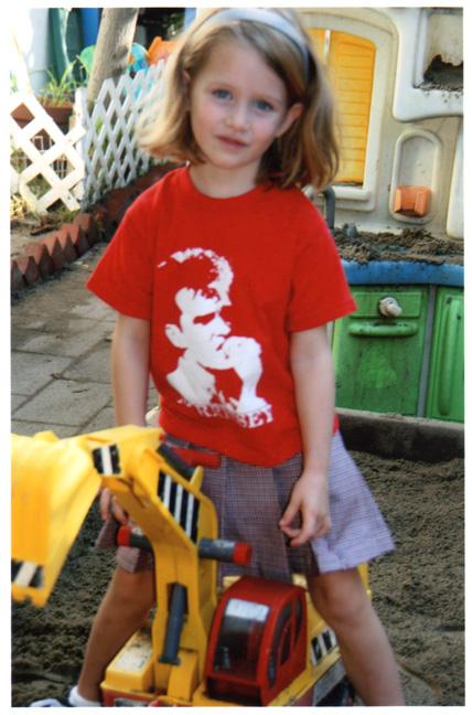 LucyMorrisseyShirt1S(sm).jpg