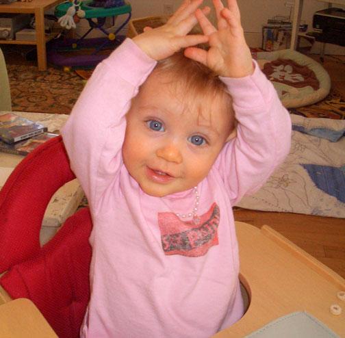 LucyPearls3(bl).jpg