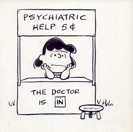 LucyPsychiatricBooth.jpg