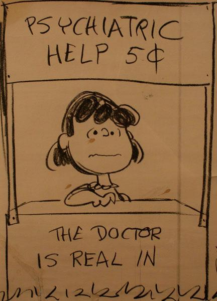 LucyPsychiatrist(bl).jpg