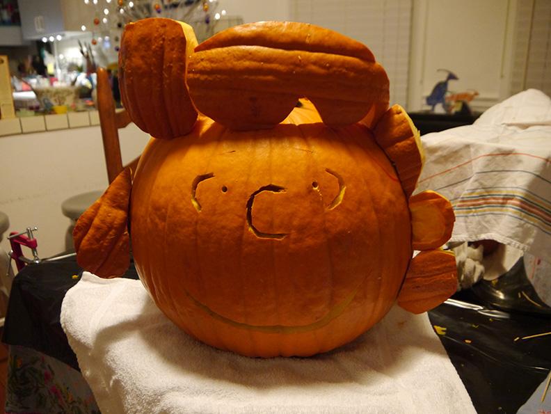 LucyPumpkinHallow12.jpg
