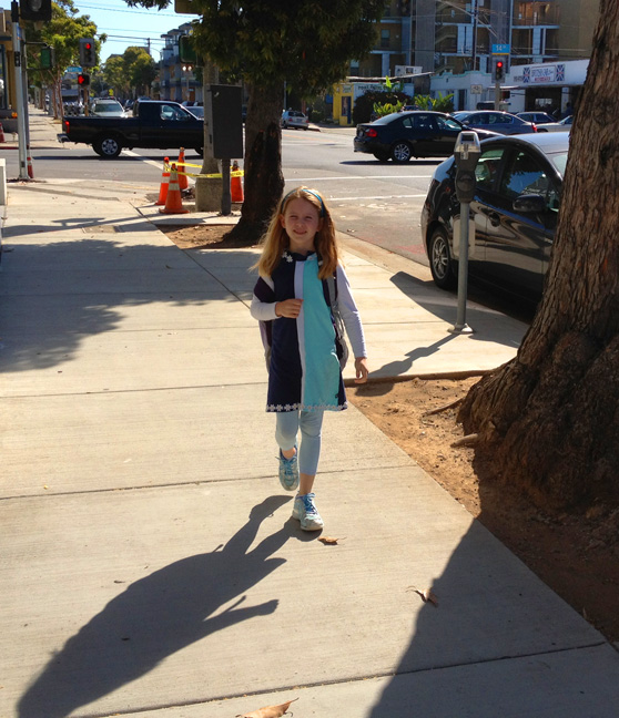 LucySchoolMorning(bl).jpg