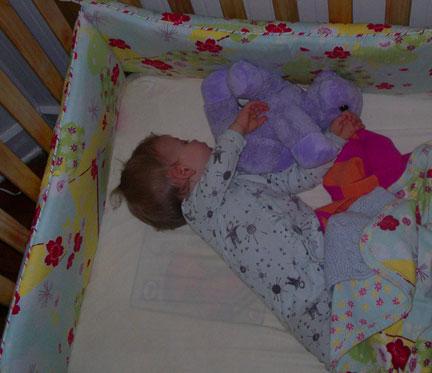 LucySleepsPurpleBear(bl).jpg