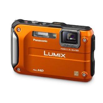 LumixDMC-TS3.jpg