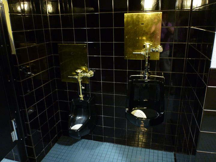 Ideal Black Porcelain Toilet Ea59 Roccommunity