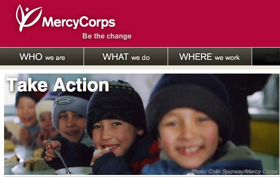 MercyCorps(bl).jpg