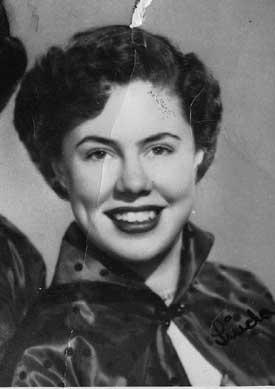 Mom1950(bl).jpg