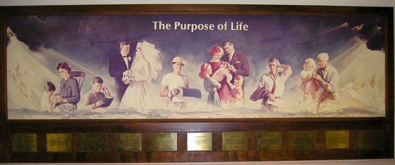 MormonMural(bl).jpg