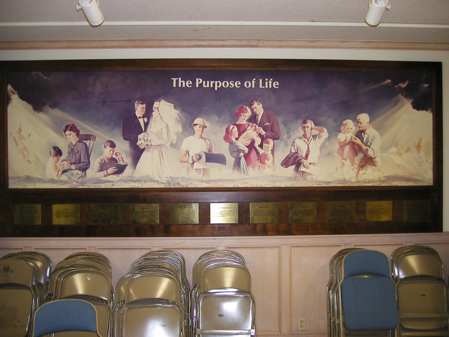 MormonMural(bl2).jpg