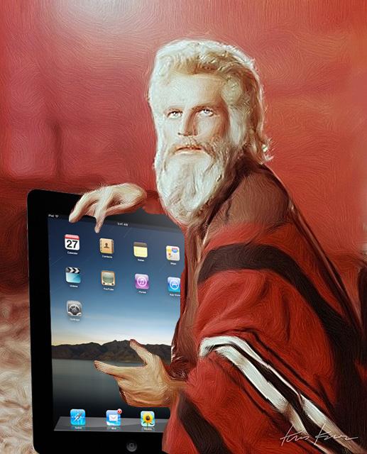 MosesiPadHeston(bl).jpg