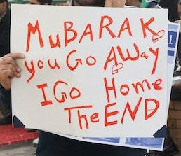 MubarakSign.jpg