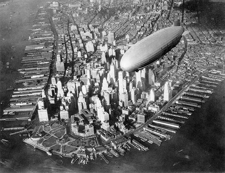 NYCDirigible.jpg