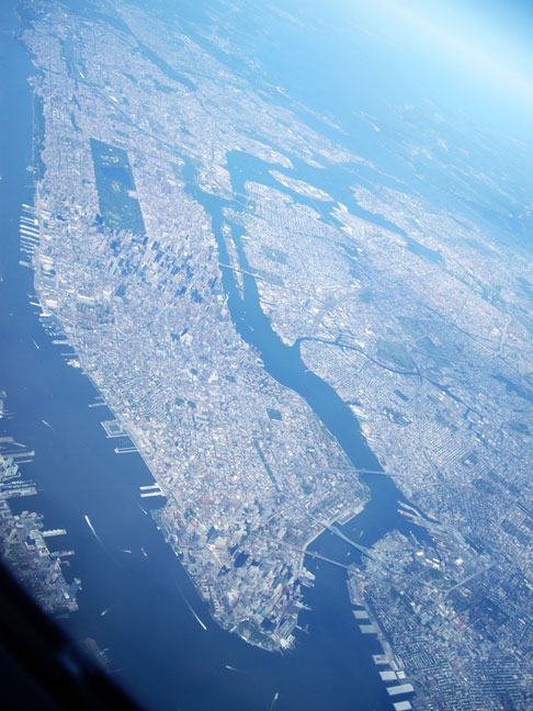 NYCFromPlane(bl).jpg