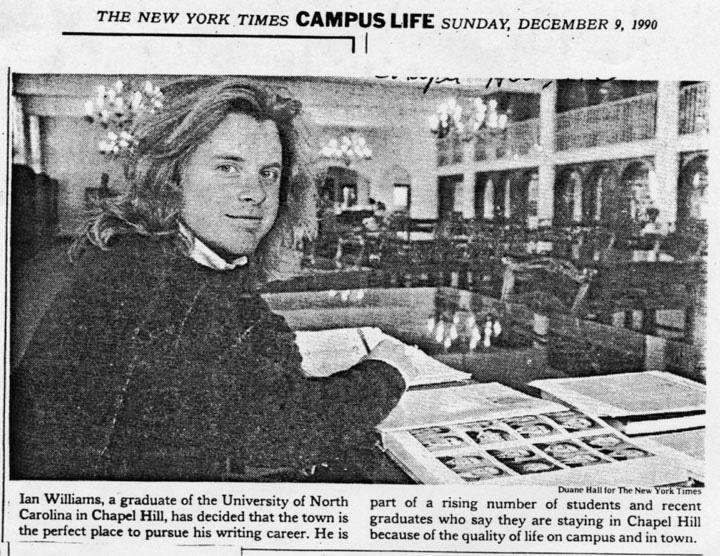 NYT1990Scan1(bg2).jpg