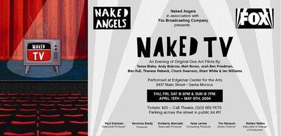 NakedTVFlyer(bl).jpg