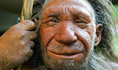 Neanderthal-001.jpg