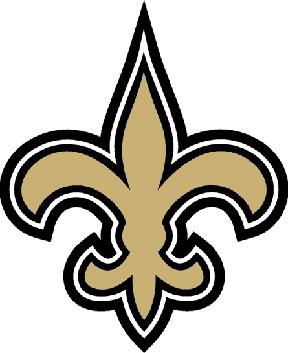 New-Orleans-Saints-Logo(bl).jpg