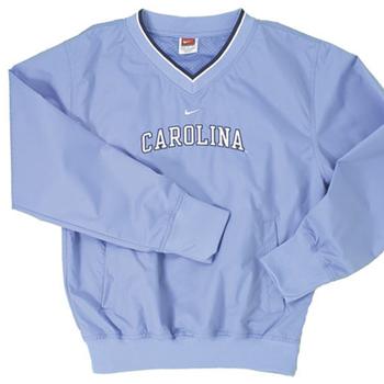 NewCarolinaBlueShirt.jpg