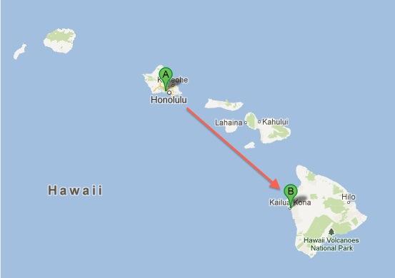 OahuToKona.jpeg
