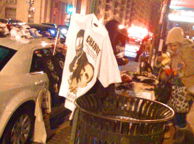 ObamaHatsTShirts(bl).jpg
