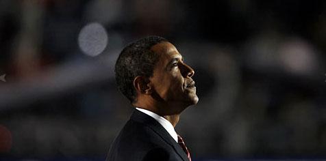 ObamaNYT(bl).jpg