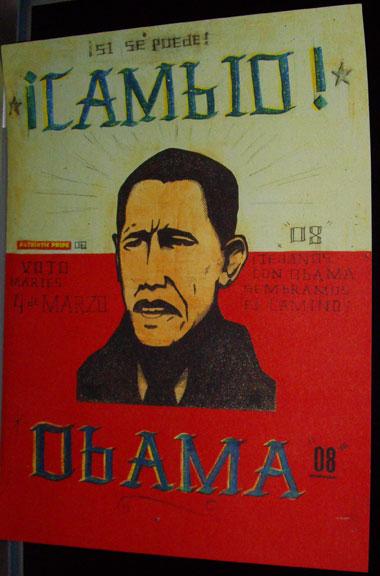 ObamaPosterFromTX(bl).jpg