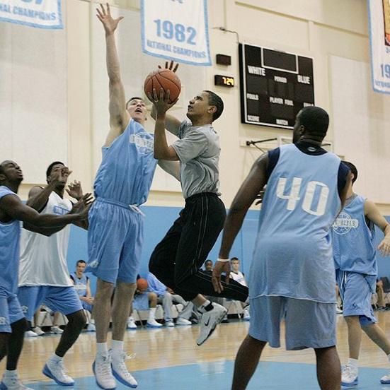 ObamaUNCTyler(bl).jpg