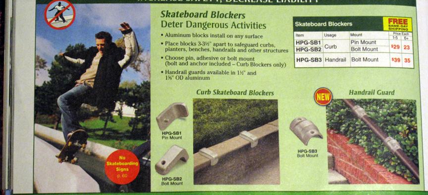 PPSSkateboarder(bl).jpg