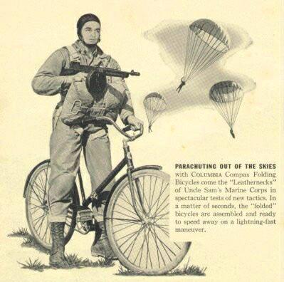 ParachutingBikes(bl).jpg