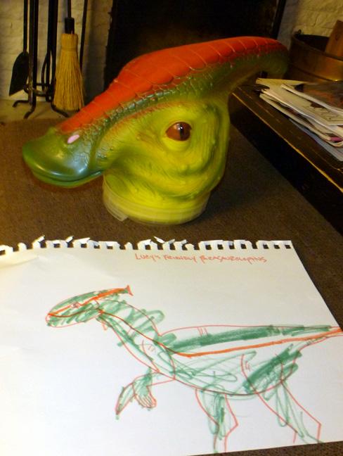 ParasaurolophusDrawing(bl).jpg