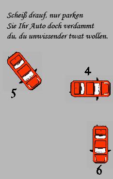 ParkingQuest(bl).jpg