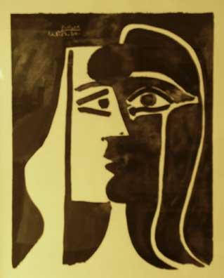 PicassoPrint(bl).jpg
