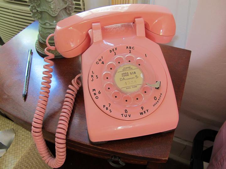 PinkPhoneFarm(bl).jpg