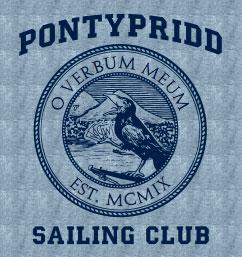 PontypriddSailingCrest(bl).jpg