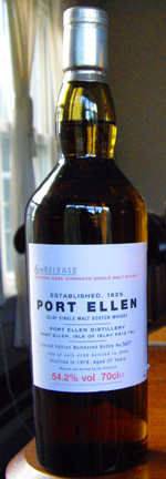 PortEllen6th(bl).jpg