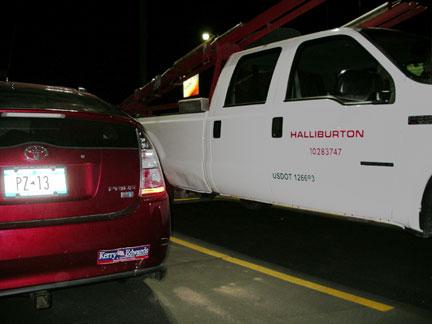 PriusHalliburton2(bl).jpg