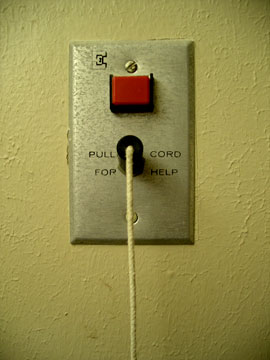 PullCord(bl).jpg