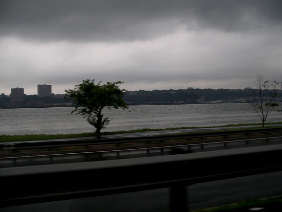 RainyWestSideHwy3(bl).jpg