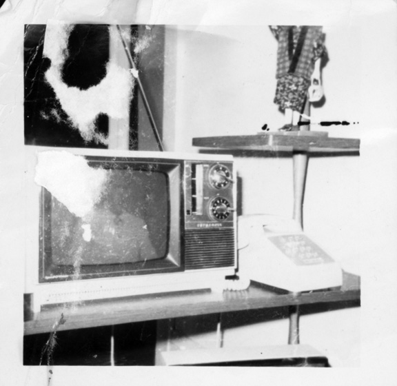 RichardTV1966.jpg