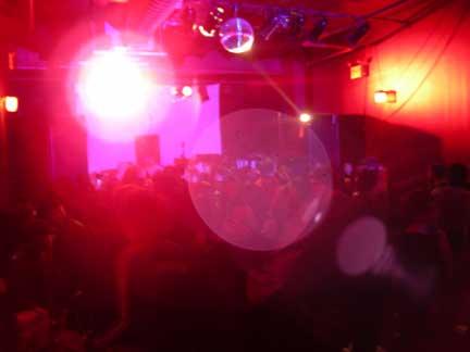 RothkoShow(bl).jpg