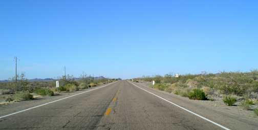 Route66AZ(bl).jpg
