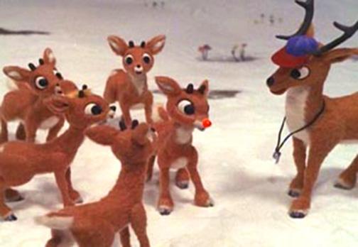 RudolphReindeerGames(bl).jpg
