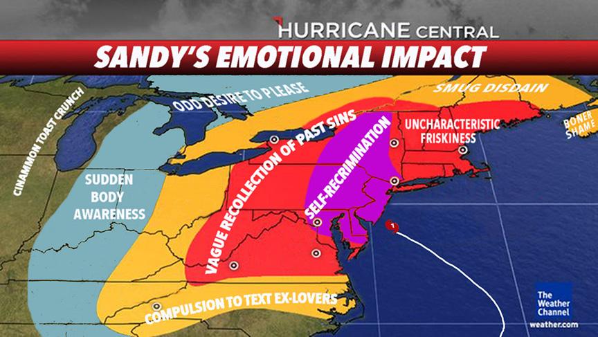 SandyHurricaneEmotionMap(bl).jpg