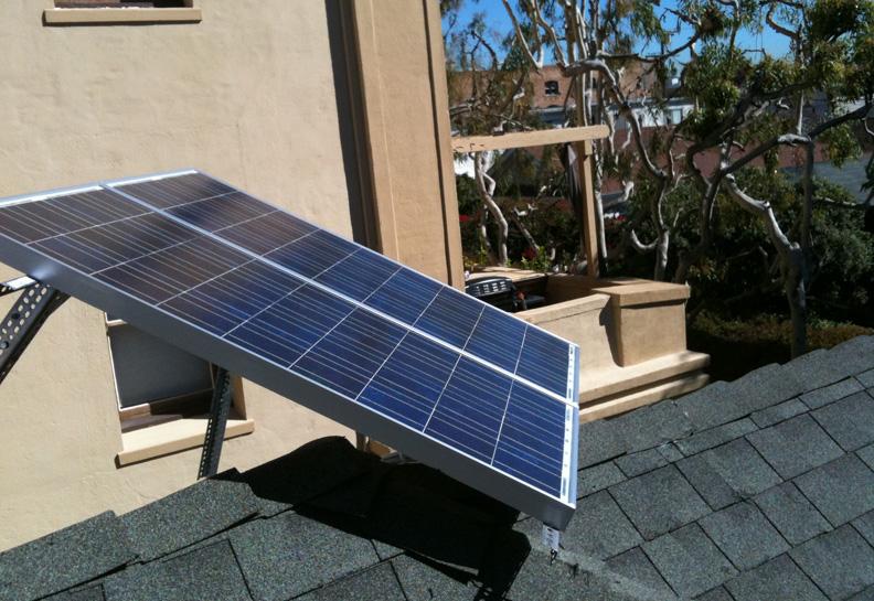 SolarPanelsSide(bl).jpg