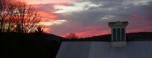 SunsetCupola(bl).jpg
